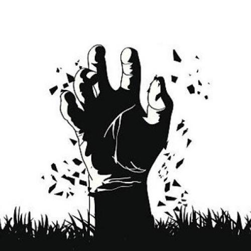 El Rock no ha muerto, un post de Tinta en las Cintas